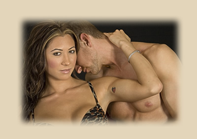 Long Ryder All Natural Male Enhancement. 1-800-647-7798 Longer stronger erections. No harmful side effects. 100% money back guarantee. Long Ryder is safe, easy and effective.